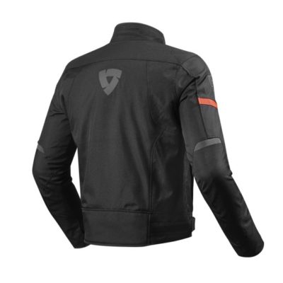 revit-jacket-lucid-black-red-2