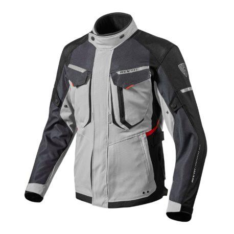 revit-jacket-safari-2-silver-red-1