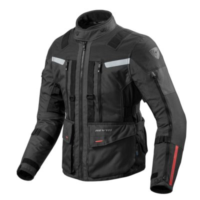 revit-jacket-sand-3-black-1