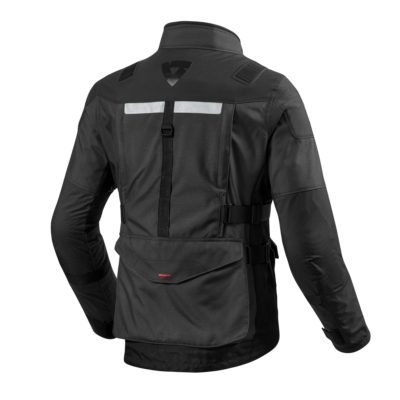 revit-jacket-sand-3-black-2