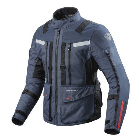 revit-jacket-sand-3-dark-blue-black-1