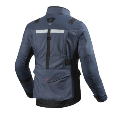revit-jacket-sand-3-dark-blue-black-2