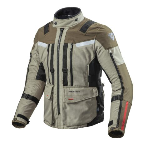 revit-jacket-sand-3-sand-black-1
