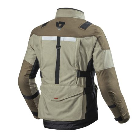 revit-jacket-sand-3-sand-black-2