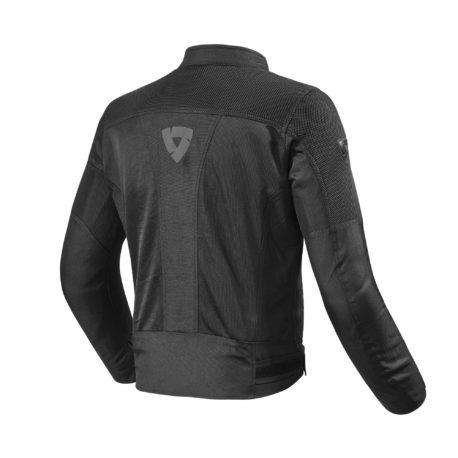 revit-jacket-vigor-black-2