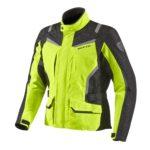 revit-jacket-voltiac-hv-black-neon-yellow-1
