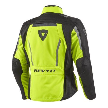 revit-jacket-voltiac-hv-black-neon-yellow-2