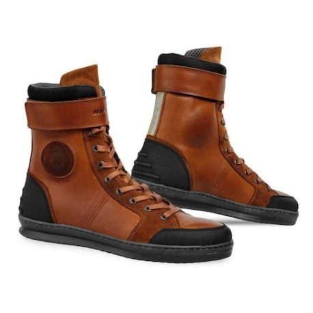revit-shoes-fairfax-brown
