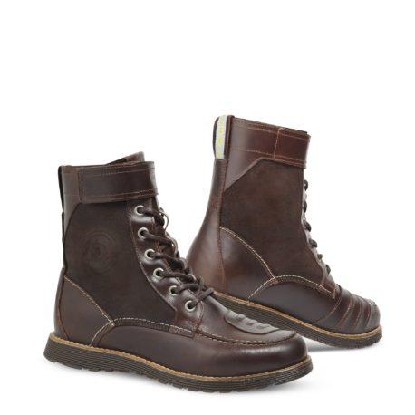 revit-shoes-royale-brown