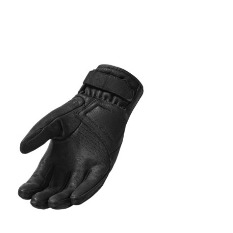 revit-striker-2-glove-black-2