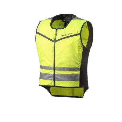 revit-vest-athos-2-neon-yellow-1