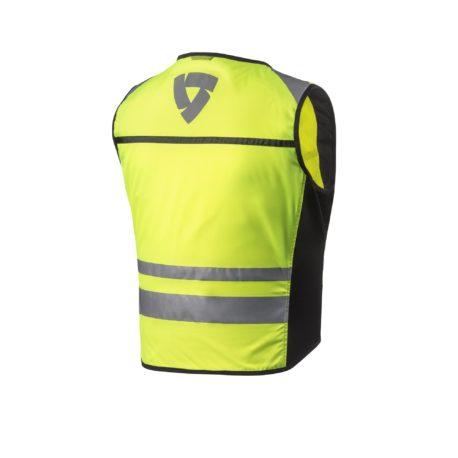 revit-vest-athos-2-neon-yellow-2