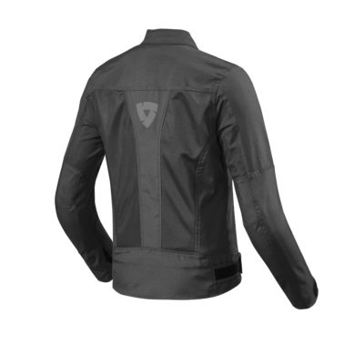 revit-jacket-eclipse-ladies-black-2