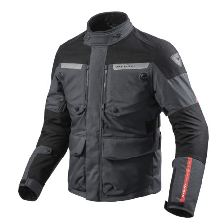 revit-jacket-horizon-2-anthracite-black-1