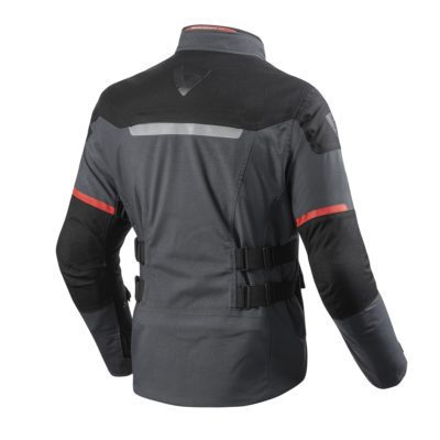 revit-jacket-horizon-2-anthracite-black-2