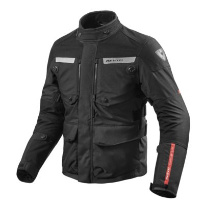 revit-jacket-horizon-2-black-1