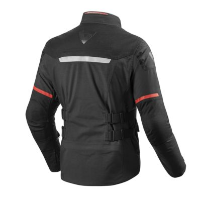 revit-jacket-horizon-2-black-2