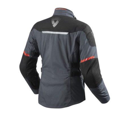 revit-jacket-horizon-2-ladies-anthracite-black-2