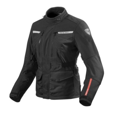 revit-jacket-horizon-2-ladies-black-1