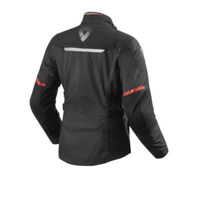 revit-jacket-horizon-2-ladies-black-2