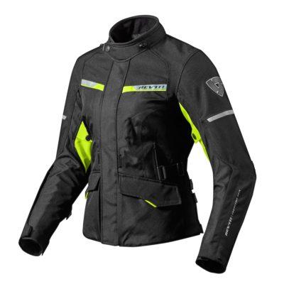 revit-jacket-outback-2-ladies-black-neon-yellow-1