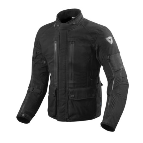 revit-jacket-sand-urban-black-1