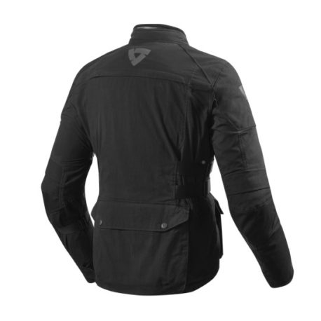 revit-jacket-sand-urban-black-2