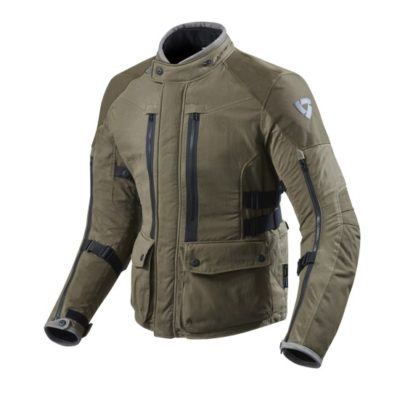 revit-jacket-sand-urban-dark-green-1