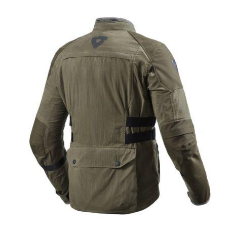 revit-jacket-sand-urban-dark-green-2