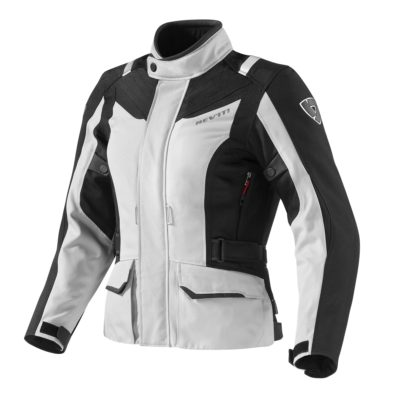 revit-jacket-voltiac-ladies-silver-black-1