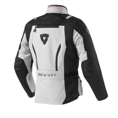 revit-jacket-voltiac-ladies-silver-black-2