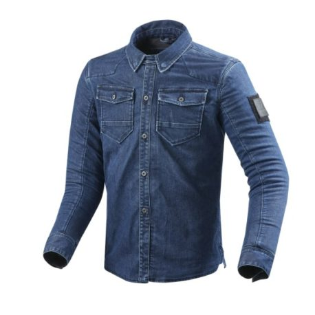 revit-overshirt-hudson-1-blue
