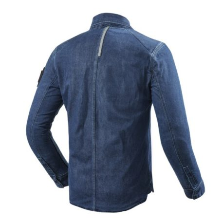 revit-overshirt-hudson-2-blue