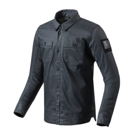 revit-overshirt-tracer-1