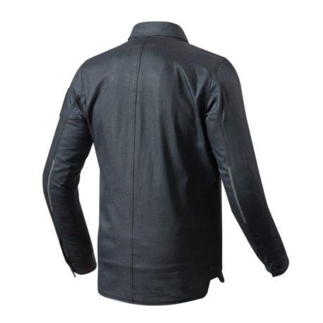 revit-overshirt-tracer-2