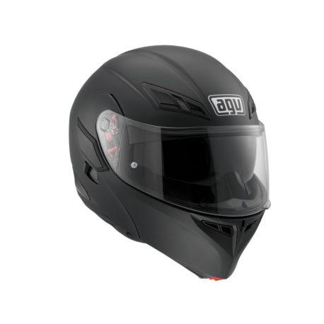 agv-compact-st-matt-black-1