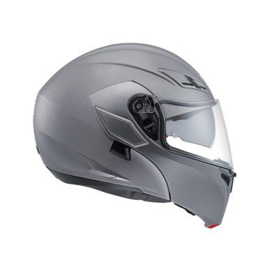 agv-compact-st-matt-grey-2