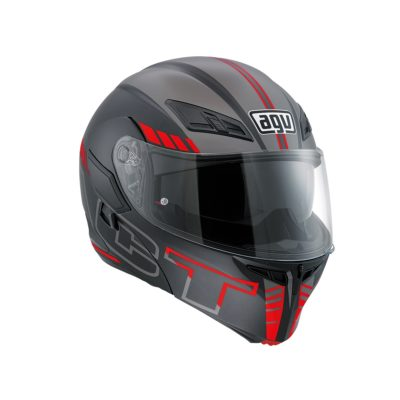 agv-compact-st-seattle-matt-black-silver-red-1