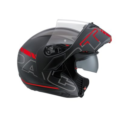 agv-compact-st-seattle-matt-black-silver-red-2