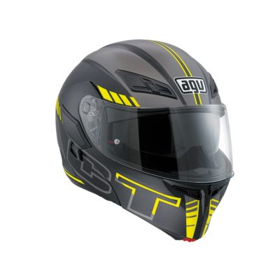 agv-compact-st-seattle-matt-black-silver-yellow-1