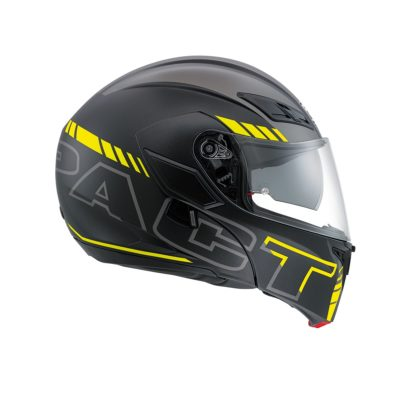 agv-compact-st-seattle-matt-black-silver-yellow-2