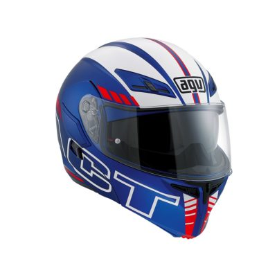 agv-compact-st-seattle-matt-blue-white-red-1