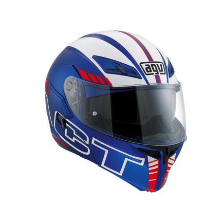 agv-compact-st-seattle-matt-blue-white-red-1
