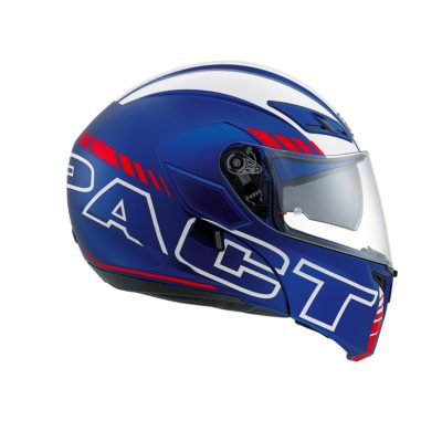 agv-compact-st-seattle-matt-blue-white-red-2