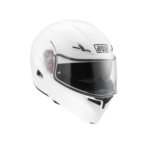 agv-compact-st-solid-white-1