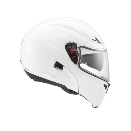 agv-compact-st-solid-white-2
