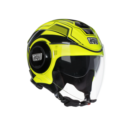 agv-fluid-multi-soho-yellow-fluo-black