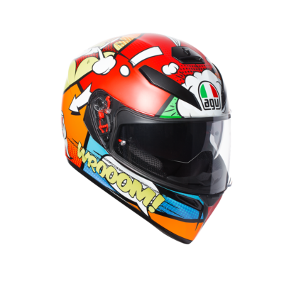 agv-k-3-sv-multi-balloon