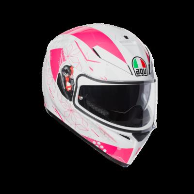 agv-k-3-sv-multi-izumi-white-pink