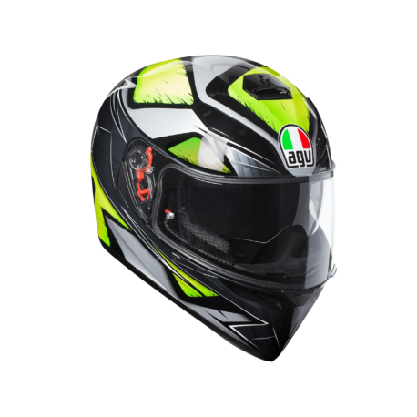 agv-k-3-sv-multi-liquefy-grey-yellow-fluo